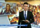 Cidade Alerta: Luiz Bacci é detonado na internet após sensacionalismo com caso da menina Vitória