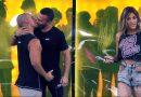 """""""Amor & Sexo"""" desaba na audiência em todo o país"""