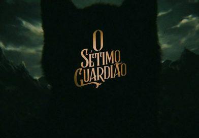 Audiência – O Sétimo Guardião – (13/11)