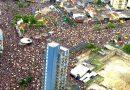 Carnaval 2019 em SP tem 538 blocos de rua inscritos