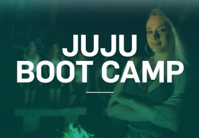 "E! Entertainment abre inscrições para o reality show ""Juju Boot Camp"""