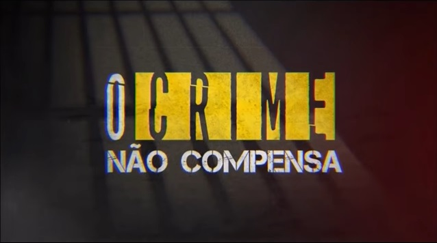 O-Crime-N%C3%A3o-Compensa-SBT.jpg