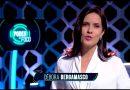 """SBT decide acabar com o programa """"Poder em Foco"""""""