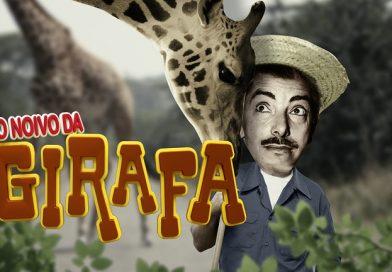 TV Aparecida comemora audiência da nova temporada de filmes com Mazzaropi