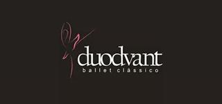 Duodvant Ballet Clássico