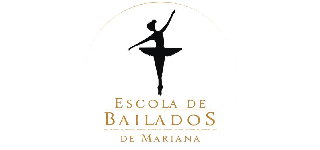 Escola de Bailados de Mariana
