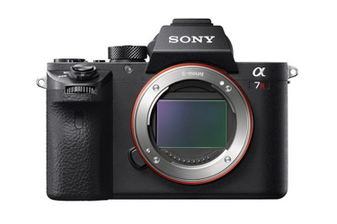 sony-a7r-iii-rumored-feature-70-80-megapixel-sensor