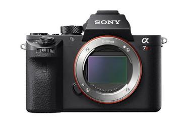 sony-a7r-iii-rumored-feature-70-80-megapixel-sensor