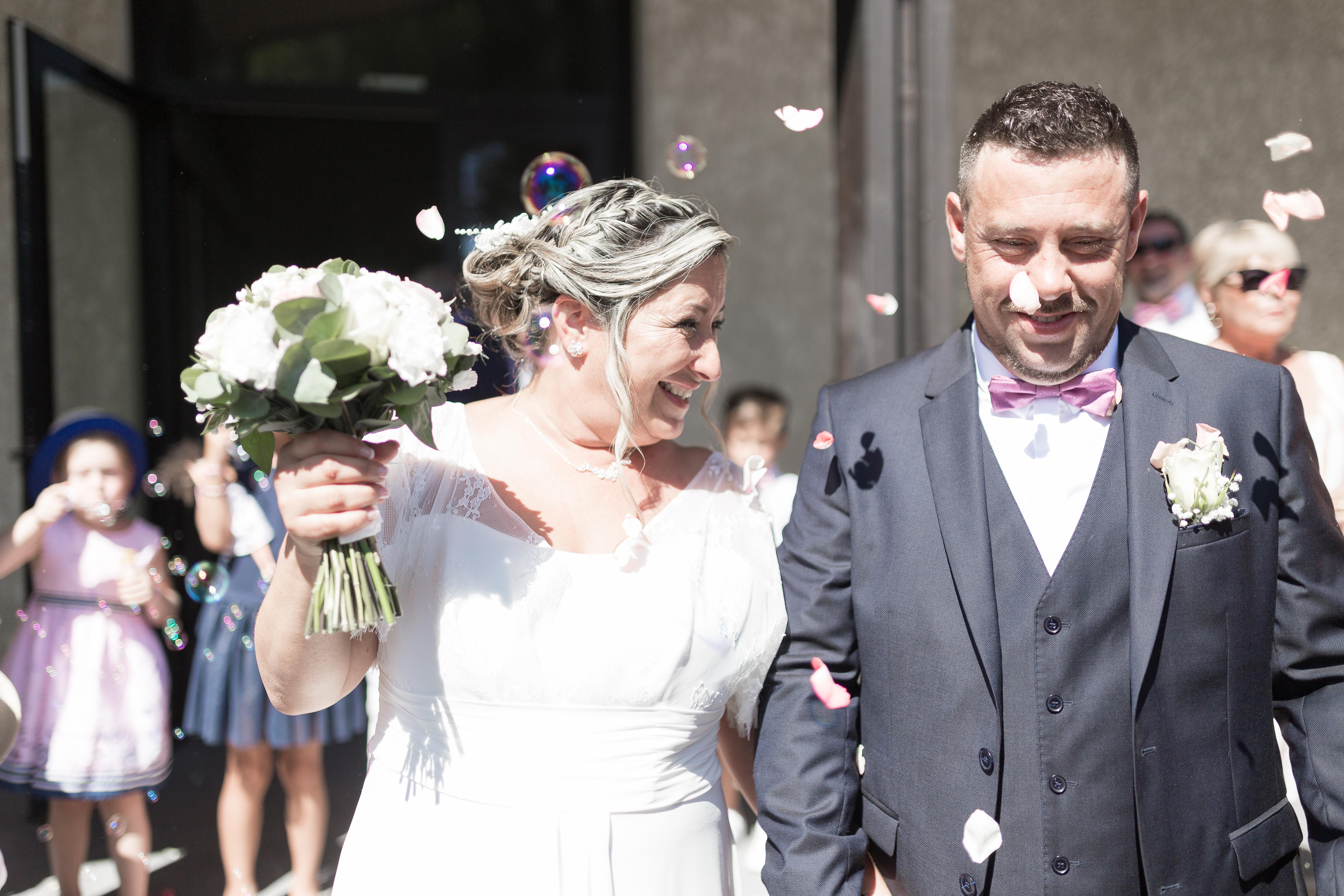 bastien ducasse photographe mariage portrait landes