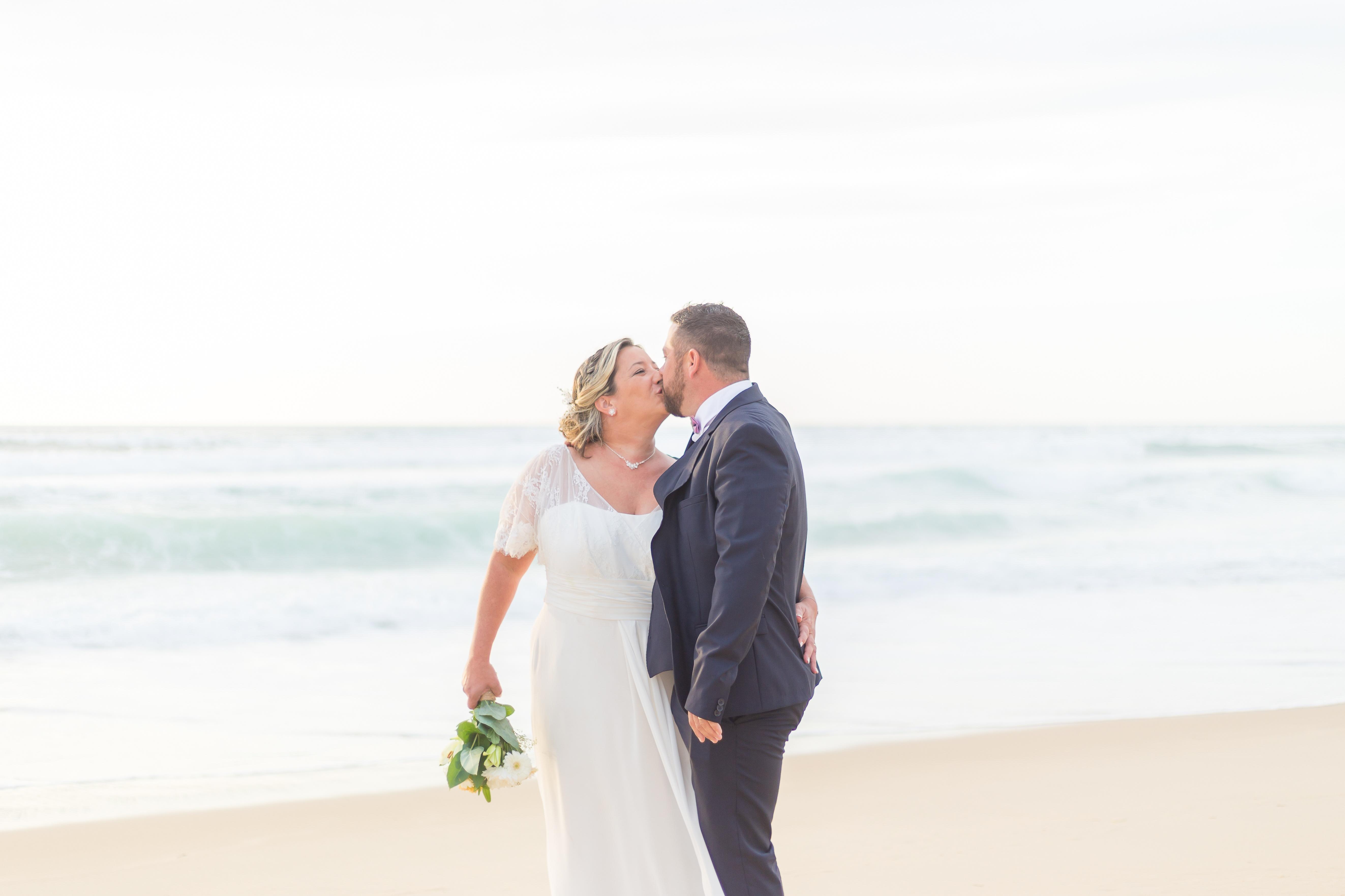 couple amour reportage mariage mont-de-marsan