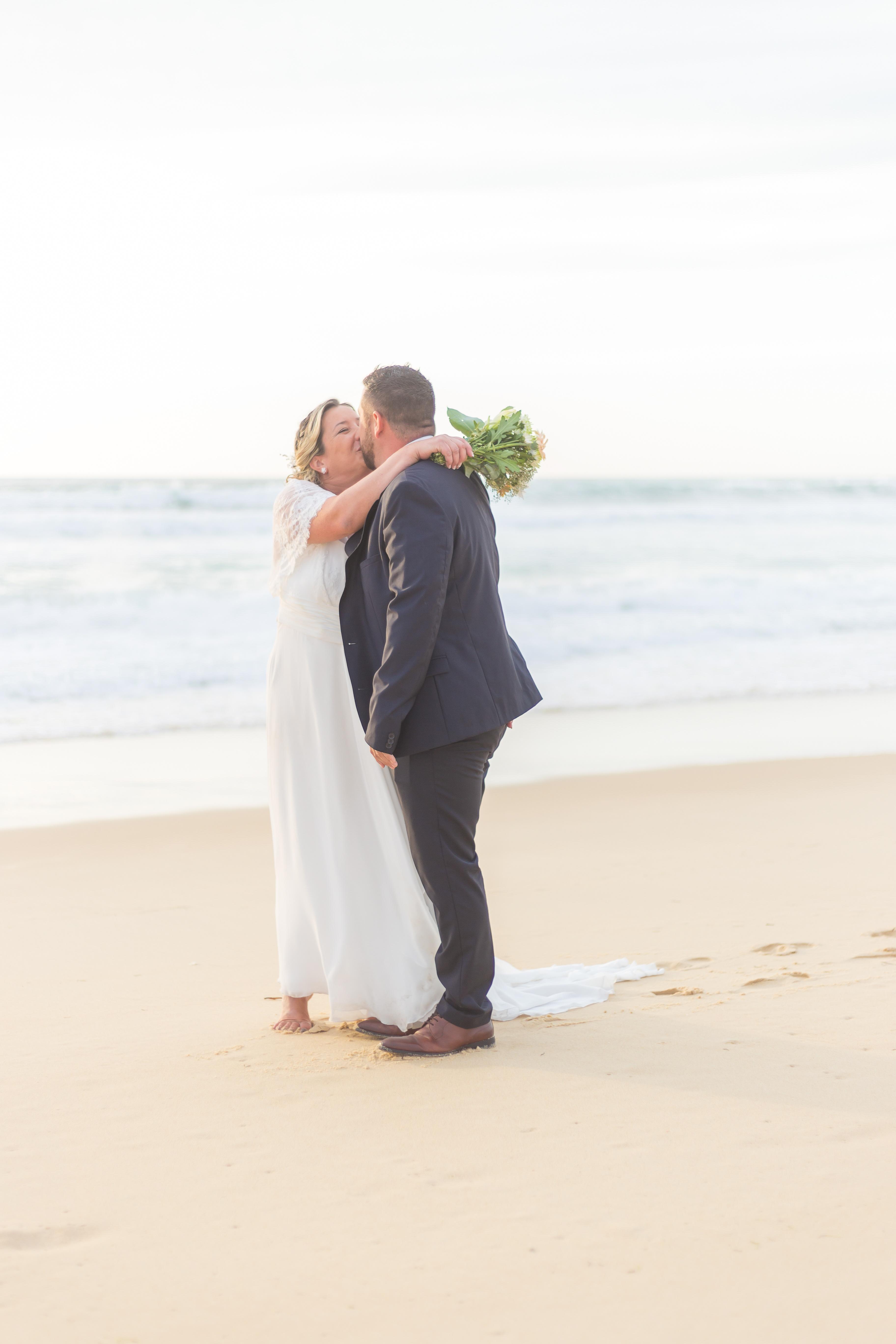 couple landes mariage mont-de-marsan