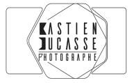 contacter votre photographe dans les landes