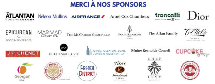 Bastille Day Sponsors (3)