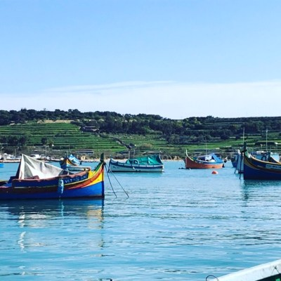 A wonderful weekend in MALTA – things you shouldn't miss.