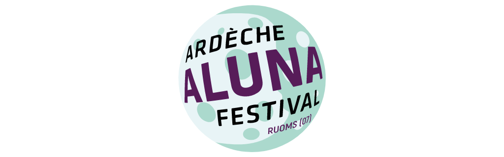 [Annulé] Ardèche Aluna Festival : ce qui est proposé