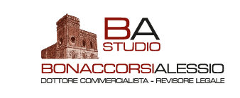 BA Studio