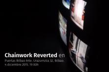 chainwork-reverted-presentacion