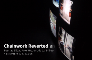 chainwork-reverted-presentacion