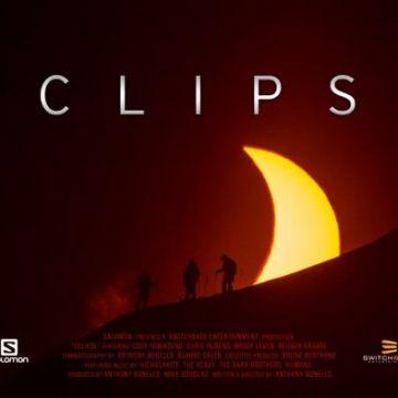 Eclipse_cartel br