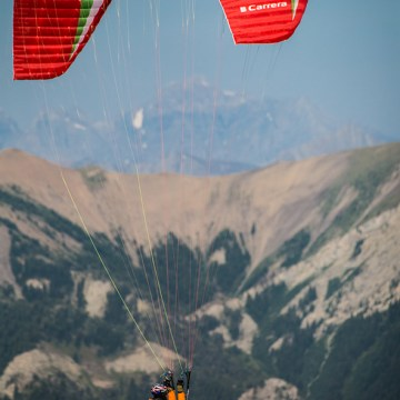THE ROCKY MOUNTAINS_©Red Bull Media House_2_peq
