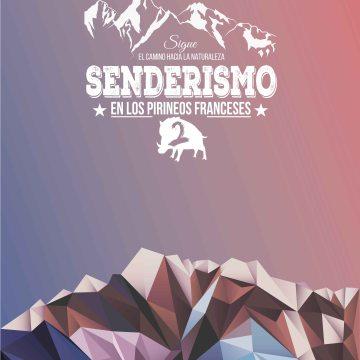 Senderismo Pirineos 2