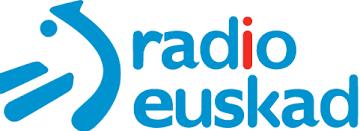 radio-euskadi