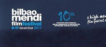 MendiFilm 2017