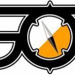 Logo GOT