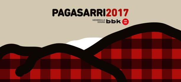 Basurde Pagasarri 2017 03