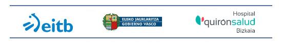 Basque Team Banner