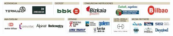 Banner Sponsors 2018