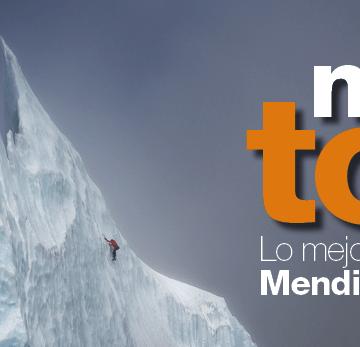 MendiTour2020