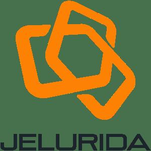 Jelurida