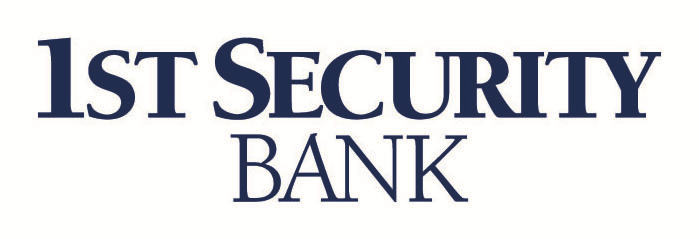 First Security Bank 72830