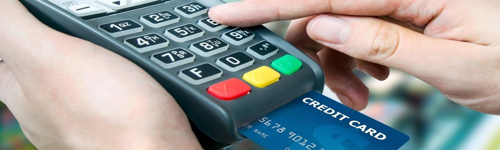 BASYS EMV card and terminal