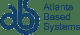 Atlanta Based Systems