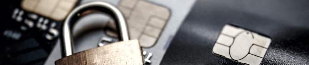 BASYS Processing - Security - Lock