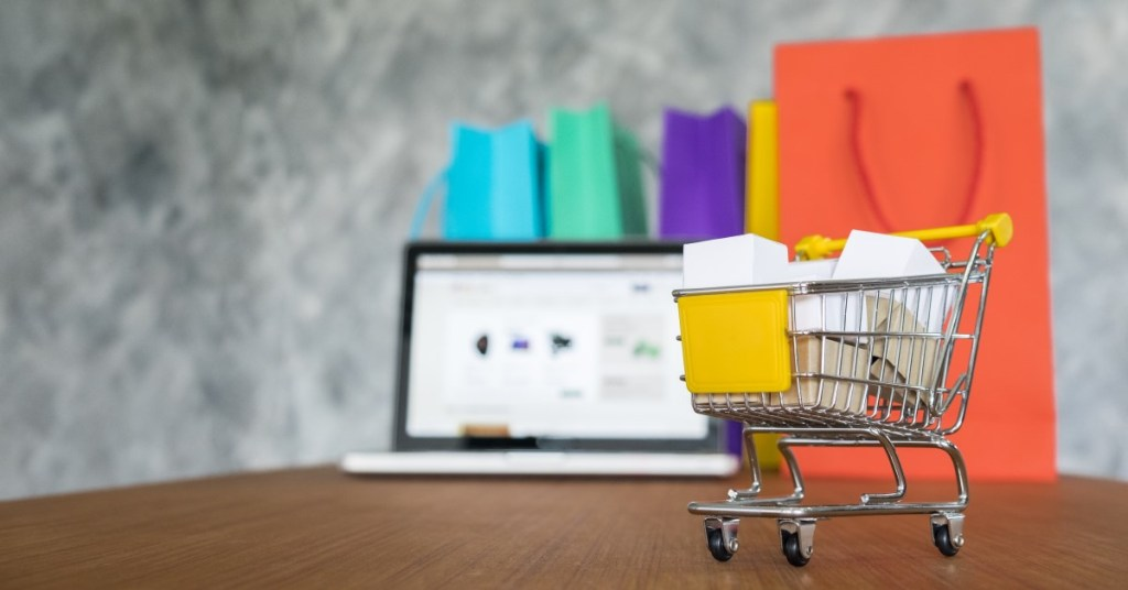 E-Commerce COVID-19 Business Resources