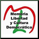 Logo de MLCD
