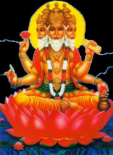 Brahmán