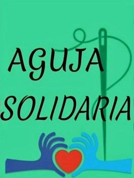 AgujaSolidaria