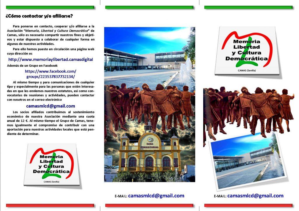 Folleto MLCD Grupo de Camas (a)