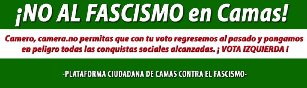 No sl fascismo