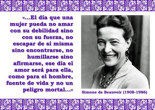 Cita01 Simone de Beauvoir_sd