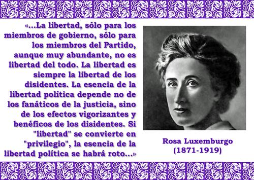 Cita05 Rosa Luxemburgo_sd