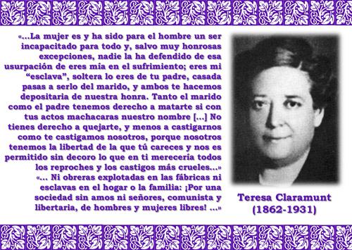 Cita10 Teresa Claramunt_sd