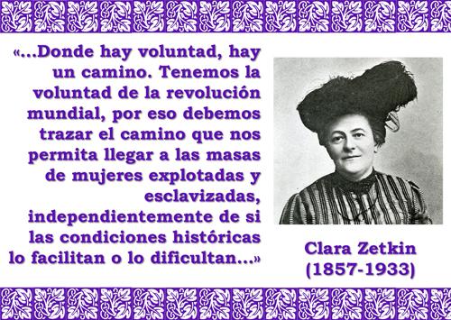 Cita15 Clara Zetkin_sd