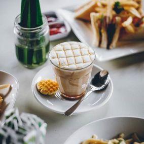 bataputi coffee 19
