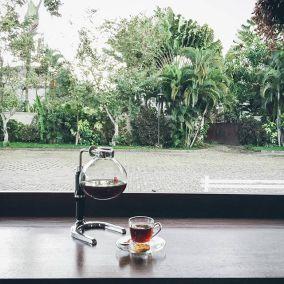 bataputi coffee 21