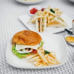 bataputi food 010